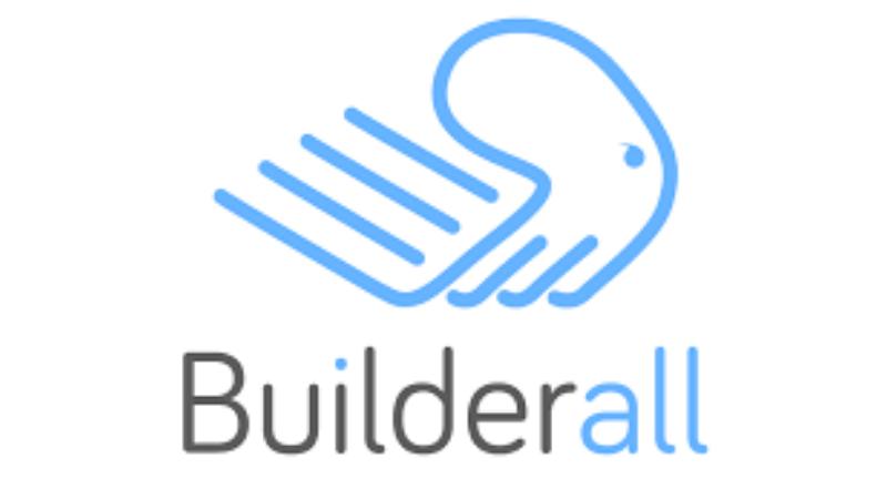 Strumenti builderall