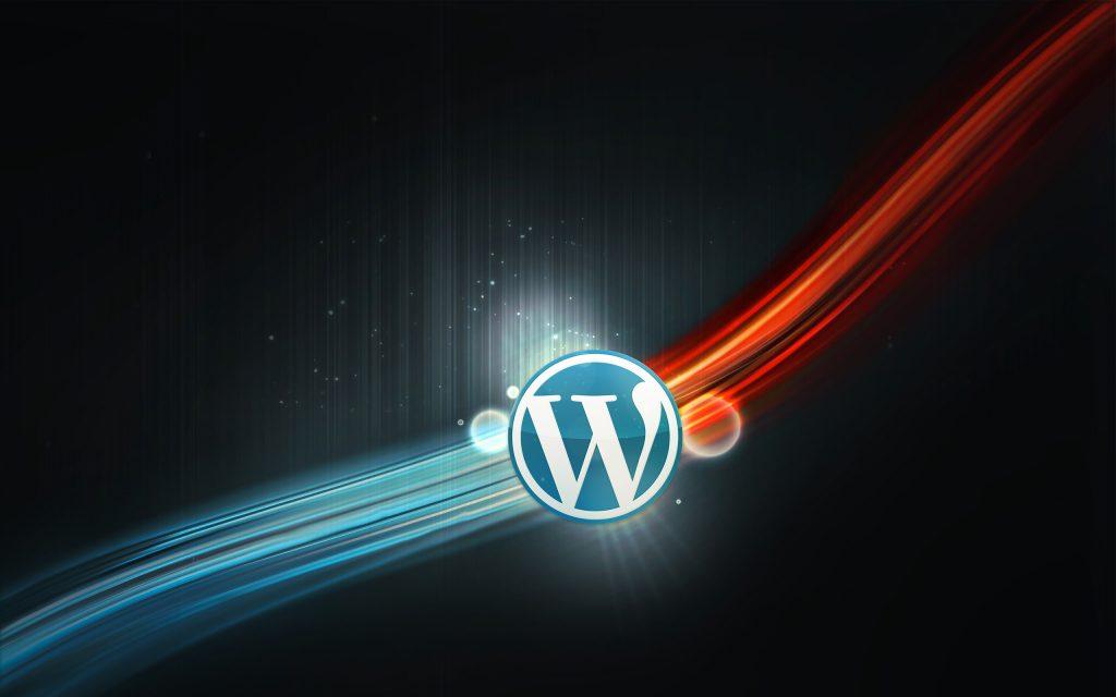 Come indicizzare un sito Web
